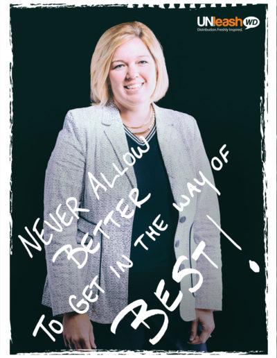 WendyWhiteash-copy
